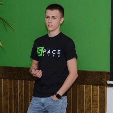 Фрилансер Александр П. — Украина, Киев. Специализация — Javascript, HTML/CSS верстка