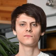 Фрилансер Игорь С. — Россия, Волгоград. Специализация — Javascript, HTML/CSS верстка