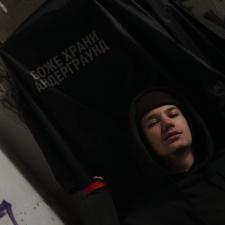 Фрилансер Максим Х. — Россия, Краснодар. Специализация — Аудио/видео монтаж, Создание сайта под ключ