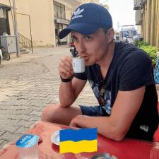 Фрилансер Сергей Сухомлин — Рекрутинг, Управление проектами