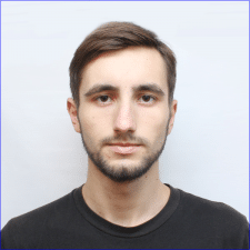 Фрилансер Valentin S. — Молдова, Кагул. Специализация — PHP, HTML/CSS верстка