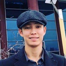 Фрилансер Султан А. — Казахстан, Алматы (Алма-Ата). Специализация — HTML/CSS верстка, Веб-программирование