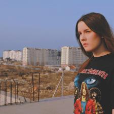 Freelancer Анастасия Воскун — Audio/video editing