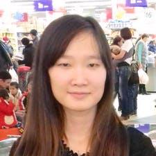 Freelancer Svetlana T. — Uzbekistan, Ташкент. Specialization — Copywriting, Rewriting