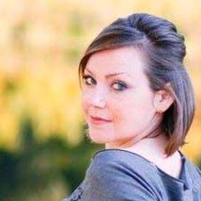 Фрилансер Татьяна Ф. — Украина. Специализация — Публикация объявлений, Работа с клиентами