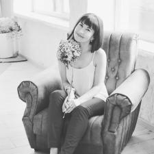 Фрилансер Наталія К. — Украина, Калиновка. Специализация — Копирайтинг, Стихи, песни, проза