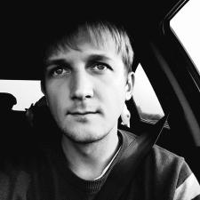 Фрилансер Даниил П. — Украина, Запорожье. Специализация — Администрирование систем, Настройка ПО/серверов