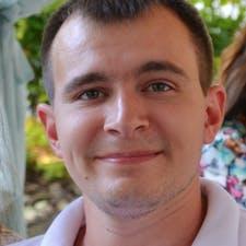 Freelancer Андрей С. — Ukraine, Krivoi Rog. Specialization — Testing and QA