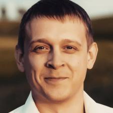 Freelancer Сергей Р. — Russia, Arzamas. Specialization — Rewriting, Tuition