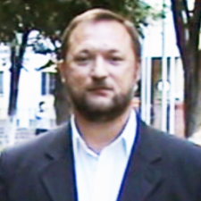 Фрилансер Владимир С. — Украина, Киев. Специализация — HTML/CSS верстка, Создание сайта под ключ