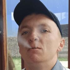 Freelancer Алексей Г. — Ukraine, Sumy. Specialization — Rewriting, Copywriting