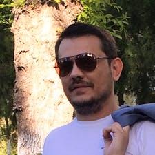 Фрилансер Джамал Суяров — PHP, HTML/CSS верстка