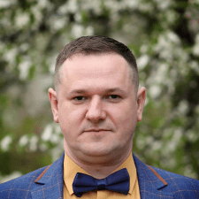 Freelancer Сергей В. — Ukraine, Rubezhnoe. Specialization — Web programming, Website development
