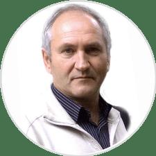 Freelancer Валерий С. — Ukraine, Herson. Specialization — Corporate style, Banners