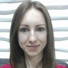 Фрилансер Нина С. — Украина, Киев. Специализация — Контент-менеджер, Написание статей
