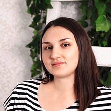 Фрилансер Светлана Шестакова — Транскрибация, Обработка данных