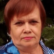 Фрилансер Светлана О. — Казахстан, Зеренда. Специализация — Транскрибация