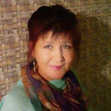 Freelancer Светлана Короткая — Transcribing