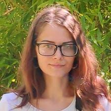 Фрилансер Svetlana D. — Молдова, Сороки. Специализация — Интернет-магазины и электронная коммерция, Стихи, песни, проза