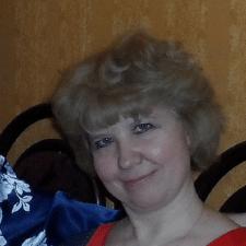 Фрилансер Светлана Г. — Казахстан, Темиртау. Специализация — Создание сайта под ключ, Аудио/видео монтаж