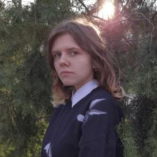 Freelancer Светлана Р. — Ukraine, Odessa. Specialization — Photo processing, Video processing