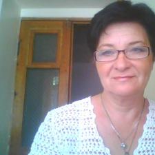 Светлана Д.
