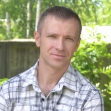 Заказчик Алексей С. — Беларусь.