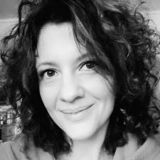 Фрилансер Svetlana S. — Украина, Херсон. Специализация — Английский язык, Перевод текстов