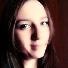 Freelancer Svetlana Mayskaya — Copywriting, Infographics
