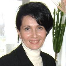 Freelancer Светлана А. — Russia, Krasnodar. Specialization — Contextual advertising, Content management