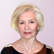 Наталия С.