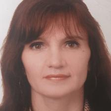 Freelancer Ольга Ж. — Ukraine, Lutsk. Specialization — Article writing, Copywriting