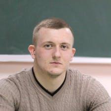 Freelancer Олег В. — Ukraine, Herson. Specialization — Web design, Interface design