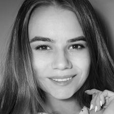 Фрилансер Светлана П. — Казахстан, Павлодар. Специализация — Полиграфический дизайн, Логотипы