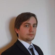 Freelancer Сергей Т. — Ukraine, Khmelnitskyi. Specialization — HTML/CSS, Website development