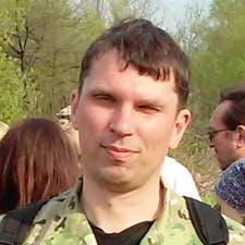 Фрилансер Sviatoslav V. — Украина, Киев. Специализация — Видеосъемка, Аудио/видео монтаж