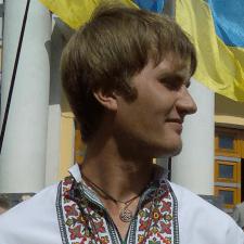 Фрилансер Петро С. — Украина, Винница. Специализация — Геоинформационные системы, Веб-программирование