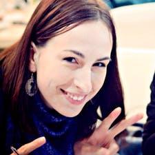 Фрілансер Татьяна А. — Білорусь, Мінськ. Спеціалізація — HTML/CSS верстання, Контент-менеджер