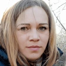 Фрілансер Татьяна Б. — Україна, Енергодар.