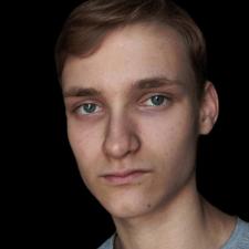 Фрилансер Артём К. — Россия, Саратов. Специализация — Python, Парсинг данных
