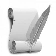 Фрилансер Юлия Ю. — Украина, Днепр. Специализация — Копирайтинг, Рерайтинг