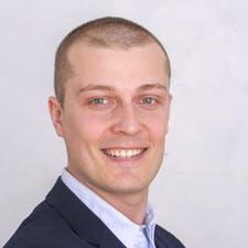 Client Александр Т. — Ukraine, Kyiv.