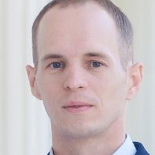 Фрилансер Александр С. — Россия, Краснодар. Специализация — Обработка данных, Транскрибация