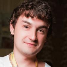 Заказчик Олег Б. — Украина.