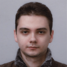 Дмитрий Р.
