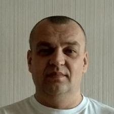 Фрилансер Nikolay T. — Украина, Киев. Специализация — Контекстная реклама, Продвижение в социальных сетях (SMM)