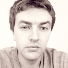 Фрилансер Александр Т. — Беларусь, Гомель. Специализация — Проектирование, Чертежи и схемы