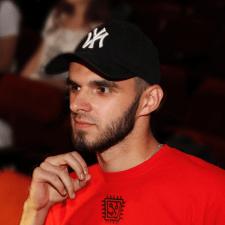 Фрилансер Viktor O. — Украина, Тернополь. Специализация — Анимация, Видеореклама