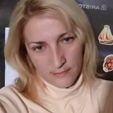 Фрилансер наталія б. — Украина, Львов. Специализация — Копирайтинг, Написание статей