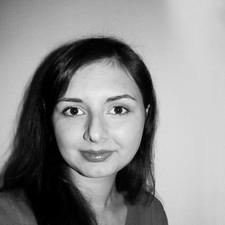 Фрилансер Tanya L. — Украина, Киев. Специализация — Создание сайта под ключ, Поисковое продвижение (SEO)